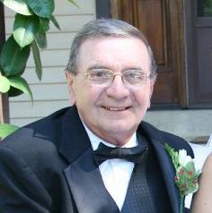Phil Kosta
